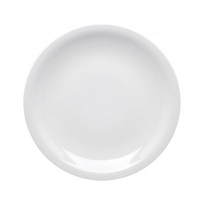 Algarve - Dinner Plate 350/26