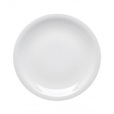 Algarve - Dinner Plate 24