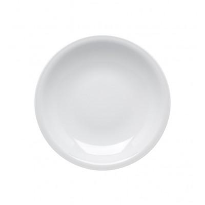 Algarve - Soup Plate 21