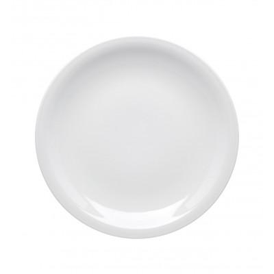 Algarve - Dessert Plate 19