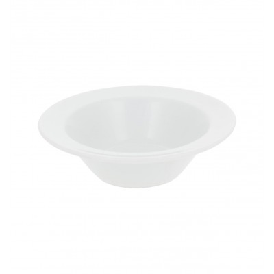 Estoril White - Cereal Bowl 17