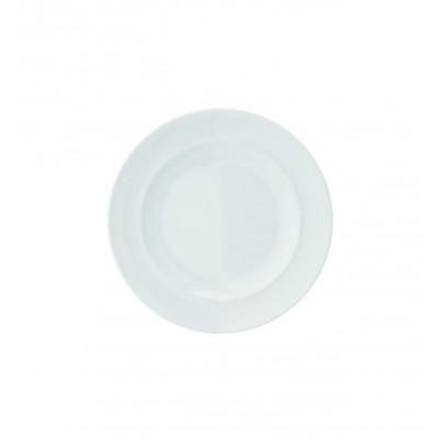 Luna - Dessert Plate 22