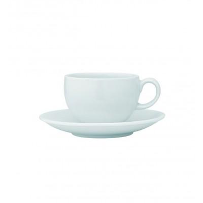 Luna - Coffee Cup & Saucer Nst. 9cl