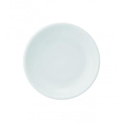Luna - Butter Plate 10