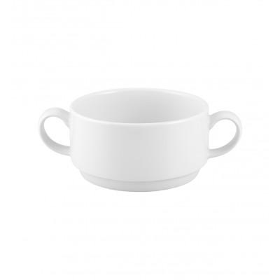 Luna - Consomme Cup St. 29cl