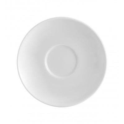 Luna - Breakfast/ Sauceboat Saucer 33cl