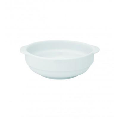 Luna - Bowl w/ Handles 11