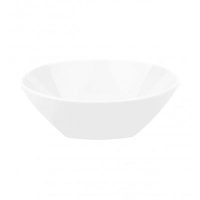 Virtual - Square Bowl 13