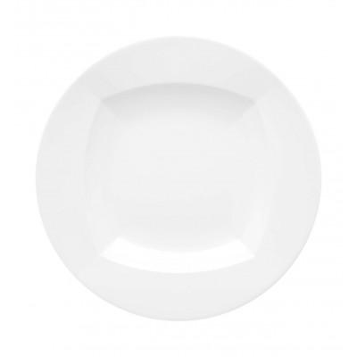 Virtual - Round Pasta Plate 29