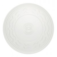 Ornament - Charger Plate 33