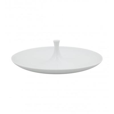Modo White - Olive Dish