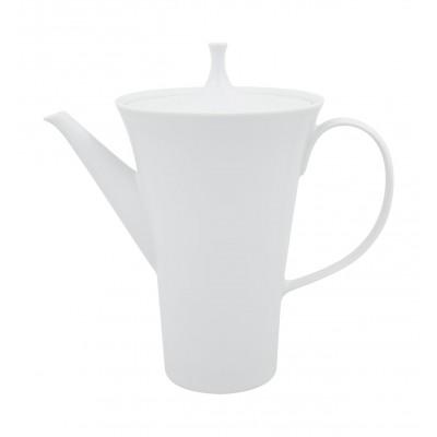 Modo White - Coffee Pot 113cl