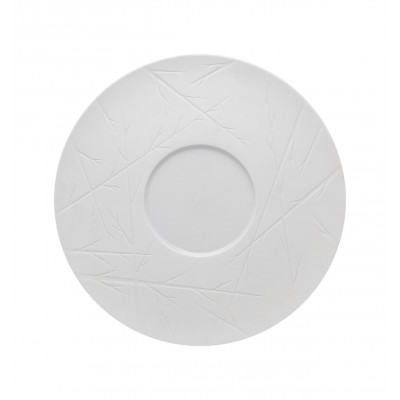 Chefs' Collection - Natura Plate Biscuit 33