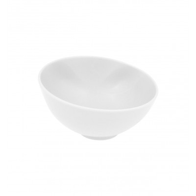 Marés - Medium Bowl 13