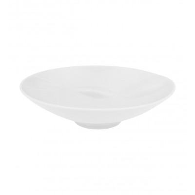 Marés - Medium Oval Bowl 18