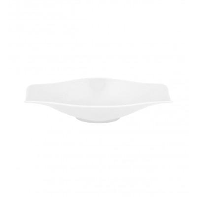 Marés - Medium Special Bowl 19