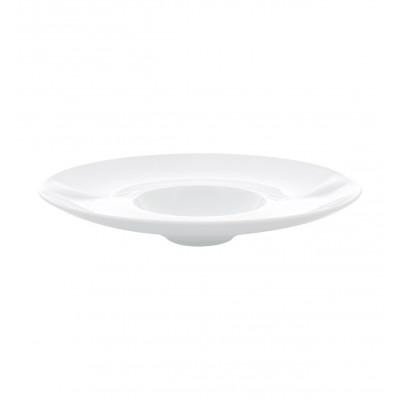 Marés - Pasta Plate 30