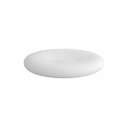 Infinita - Large Plate 28