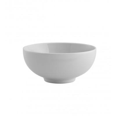 Kyoto - Soup Bowl 14