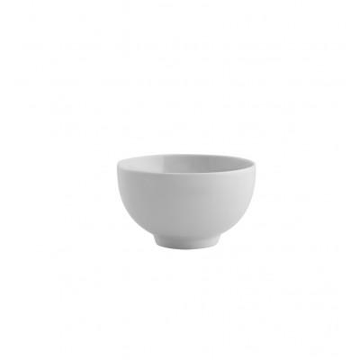 Kyoto - Rice Bowl 11