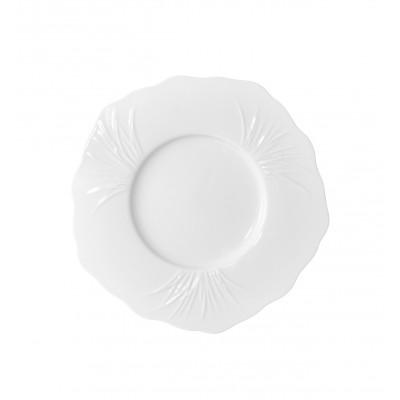 Chefs' Collection - Plate Lara Glaze