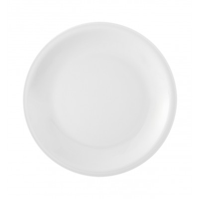 Algarve - Dessert Plate 21