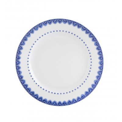 AZURE LUX - Bread and Butter Plate