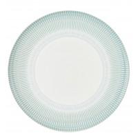 Venezia Hotel - Dinner Plate