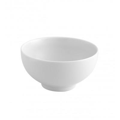 Kyoto - Vegetable Bowl