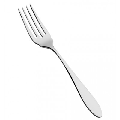 Linea - Fish Fork
