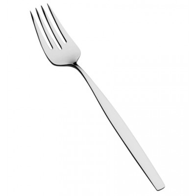Spa - Fish Fork