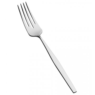 Spa -  Fish Serving Fork