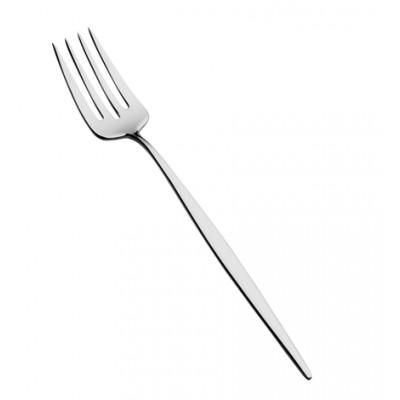 Elegance - Fish Fork