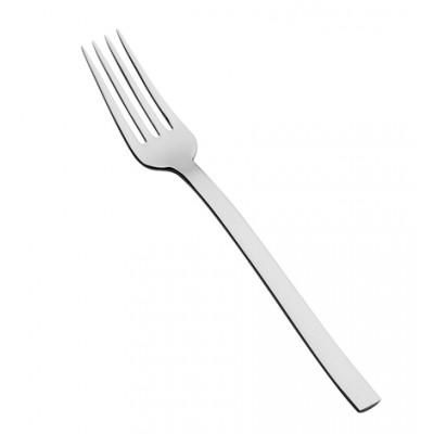 Plazza - Dessert Fork