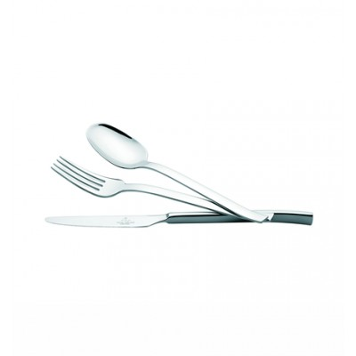 Plazza - 130 Piece Set with Canteen