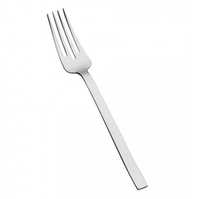 Plazza - Fish Serving Fork