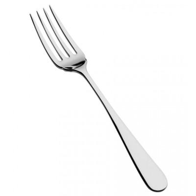 Vega - Fish Fork