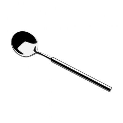 Domo - Coffee Spoon