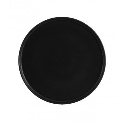 Fiord Black - PRATO RASO 26