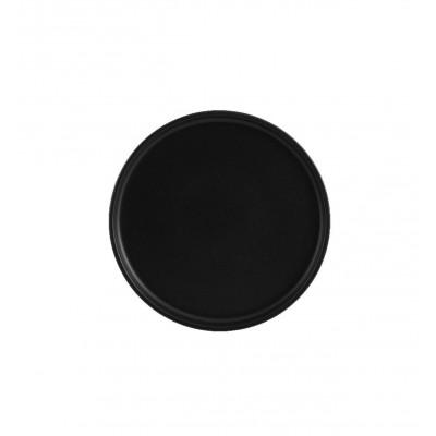 Fiord Black - PRATO SOBREMESA 19