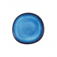 Floral Scent - Charger Plate 33