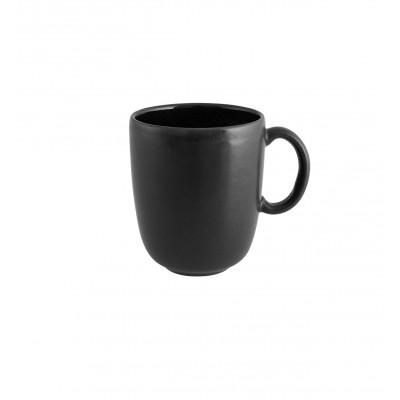 Floral Scent - Mug 400 ml