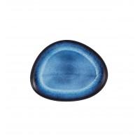 Floral Scent - Oval Platter 39