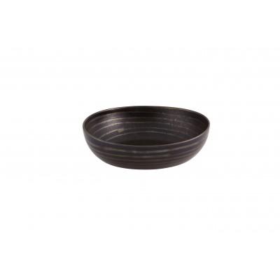 Exuberant - Bowl 450 ml