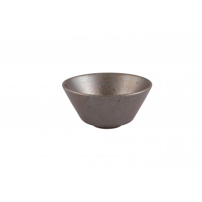 Shine Grês - Cereal Bowl 560 ml