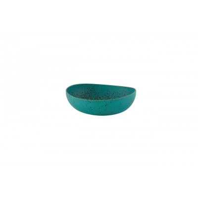 Sauvage - Bowl 450 ml
