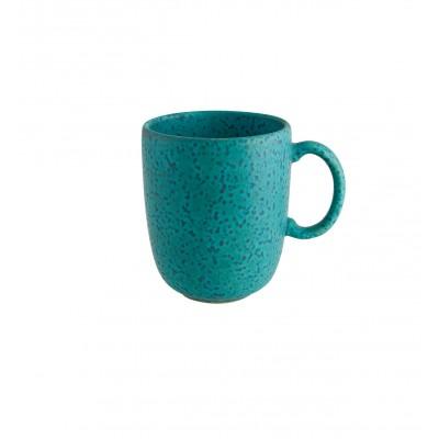 Sauvage - Mug 400 ml