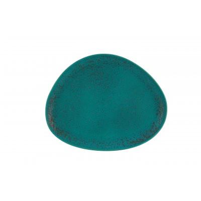 Sauvage - Oval Platter 39