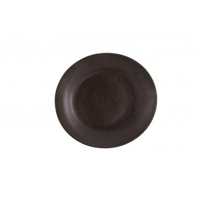 Bronze - Dinner Plate 29