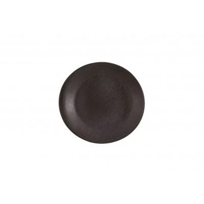 Bronze - Dessert Plate 25